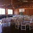 Catawba 10 Wedding