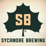 sycamore brewing roots food truck