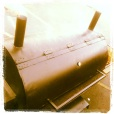 Rent the Roots Pig Roaster for your next event!