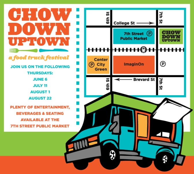 Chow-Down-Invite (2)