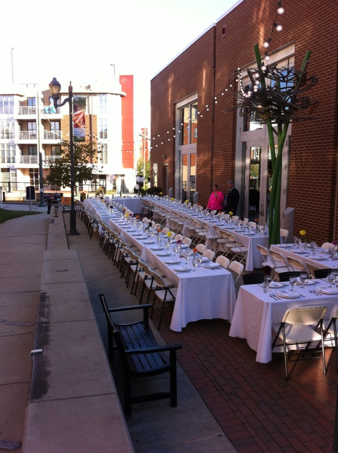 roots catering charlotte